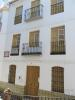 5 bed Town House for sale in Competa, Malaga, Spain