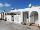 3 bedroom Town House for sale in Canillas De Albaida...