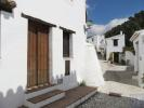 2 bedroom Town House in Competa, Malaga, Spain