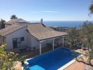 Villa for sale in Sayalonga, Malaga, Spain