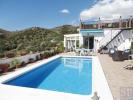 3 bed Villa in Canillas De Albaida...