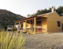 Villa for sale in Canillas De Aceituno...