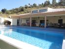 3 bedroom Villa in Sayalonga, Malaga, Spain