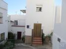9 bed Town House for sale in Canillas De Albaida...
