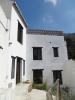 9 bedroom Town House in Competa, Malaga, Spain
