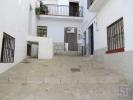 Town House for sale in Algarrobo, Malaga, Spain