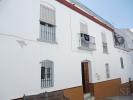 6 bedroom Town House in Competa, Malaga, Spain