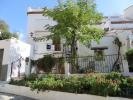 2 bed Town House for sale in Salares, Malaga, Spain