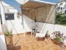 2 bed Town House in Canillas De Albaida...