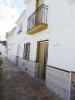 Town House in Torrox, Malaga, Spain