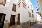 4 bedroom Town House for sale in Competa, Malaga, Spain