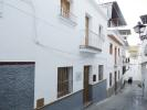 3 bedroom Town House in Algarrobo, Malaga, Spain