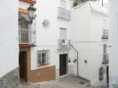4 bed Town House in Competa, Malaga, Spain
