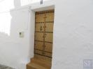 3 bedroom Town House in Salares, Malaga, Spain
