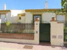 3 bed Town House in Torre Del Mar, Malaga...