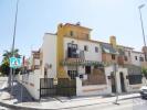 Town House in Algarrobo Costa, Malaga...