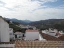 Town House for sale in Canillas De Albaida...