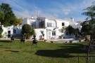6 bedroom Town House for sale in Nerja, Malaga, Spain