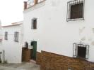 3 bed Town House in Canillas De Albaida...