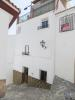 Town House in Canillas De Albaida...