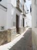 4 bedroom Town House in Competa, Malaga, Spain