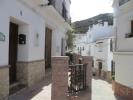 2 bedroom Town House in Sayalonga, Malaga, Spain