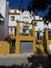 Torre Del Mar Town House for sale