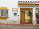 Town House in Competa, Malaga, Spain