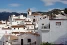 1 bedroom Town House in Sayalonga, Malaga, Spain
