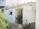 3 bed Town House for sale in El Trapiche, Malaga...