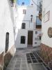 1 bedroom Town House in Competa, Malaga, Spain