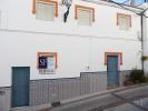 2 bedroom Town House for sale in Canillas De Albaida...