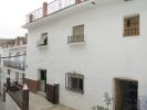 5 bed Town House for sale in Archez, Malaga, Spain