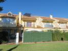 Town House for sale in Velez Malaga, Malaga...