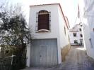 Town House in Corumbela, Malaga, Spain