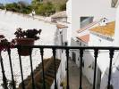Town House for sale in Archez, Malaga, Spain