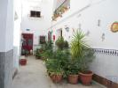 3 bedroom Town House in Competa, Malaga, Spain