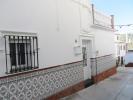 2 bed Town House in Sayalonga, Malaga, Spain