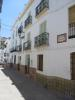 12 bedroom Town House in Competa, Malaga, Spain