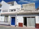 2 bed Town House in Maro, Malaga, Spain