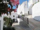 2 bedroom Town House for sale in Canillas De Albaida...