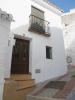 3 bedroom Town House in Salares, Malaga, Spain