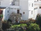 Competa Town House for sale