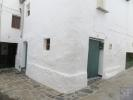 2 bed Town House for sale in Archez, Malaga, Spain