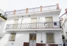 5 bedroom Town House for sale in Archez, Malaga, Spain