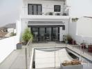 Antequera Town House for sale