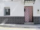 3 bed Town House in Algarrobo, Malaga, Spain