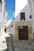 Town House for sale in Alhama De Granada...
