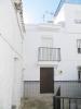 3 bedroom Town House in Corumbela, Malaga, Spain