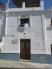 Town House in Torrox, Malaga, Spain